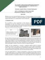 20070716-9) Muretes de concreto