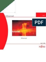 Ethernet Prerequisite