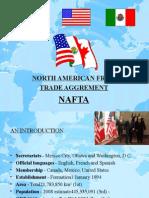NAFTA PPT.