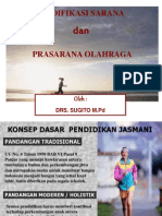 Modifikasi Or