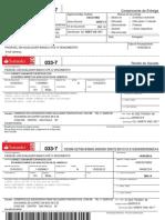PDF 92