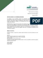 26452759 Historia Natural de La Enfermedad Migrana