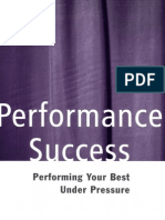 Performance Success eBook (1)