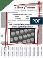 Flyer edición y traducción-1