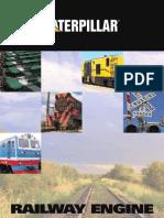 lokomotyvams