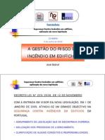Apresentação_Sobral