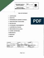 HSP-GU-314-002 Trastorno Psicotico Agudo Polimorfo