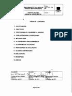 HSP-GU-314-006 Trastorno Afectivo Bipolar Episodio Mixto Presente