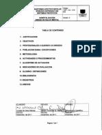 HSP-GU-314-009 Transtorno afectivo bipolar episodio depresivo sin sintomas psicoticos