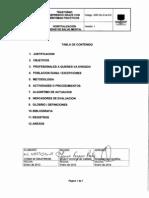 HSP-GU-314-010 Transtorno depresivo grave con sintomas psicoticos