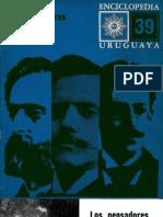 Enciclopedia_uruguaya_39