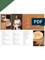 brochure Fonni