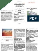 Folder Semana des_integração