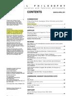 Publication RP