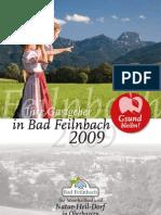 BadFeilnbach_Gastgeber2009