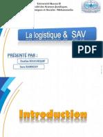Logist_SAV (2)