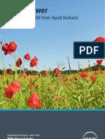 Brochure Green Power
