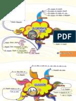 Mapas Mentales EDUCACIÒN CIVICA