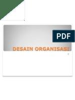 DESAIN_ORGANISASI