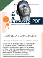 Introduccion-globalizacion[fina]