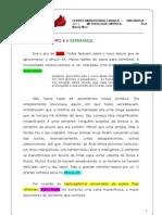 2012.1_METODOLOGIA_-_SOBRE_O_OTIMISMO_E_A_ESPERANCA