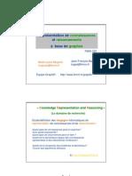 PresentationRCRGraphes