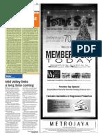 TheSun 2008-11-26 Page13 Editorial We Salute Merdeka Award Recipients