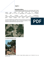 Espaces publics_exemples.