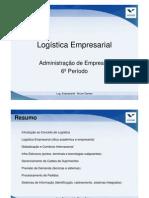 logempresarialtransportes-091115164209-phpapp01