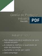 Revisao Producao Ind