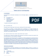 TERMINOLOGIA_DE_CONTENEDORES