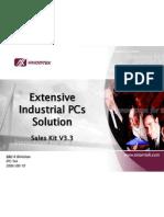 IPC SK_V3.3