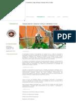 TREINAMENTOS _ Trabalhador e Vigia de Espaço Confinado 16 h_a _ Curitiba