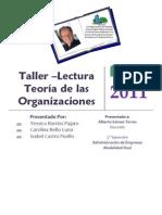 Desarrollo Preguntas Taller T. yessi Isa y Caro