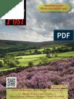 2012 Yorkshire Signpost Magazine