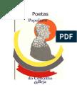 Poetas Populares Do Concelho de Beja 1987 - 1 a 183 - Concurso 85