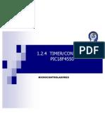 1.2.4 Timer_contador Pic18f4550_full