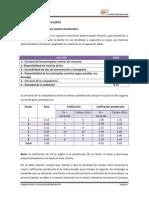 UNIDAD 3 ESTUDIO TECNICO (2)