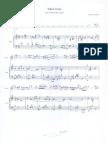 ValsaTriste-RadamésGnattali_piano0001