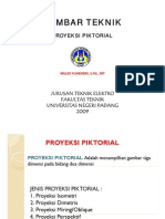 3-proyeksi-piktorial