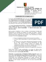 02597_08_Decisao_llopes_RC2-TC.pdf