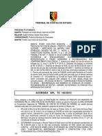 05834_10_Decisao_jcampelo_APL-TC.pdf