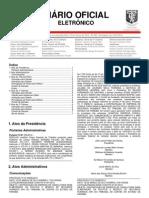 DOE-TCE-PB_494_2012-03-19.pdf