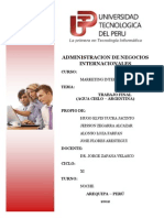 Trabajo Final de Marketing Internacional[2]