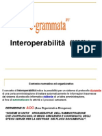 Interoperabilità2
