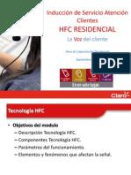 Modulo i Tecnologia Hfc-15!9!2011