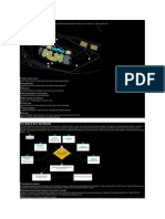 NSA Spy Center graphics from WIRED