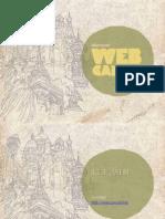 WebCamps Belgium HTML 5-Fr