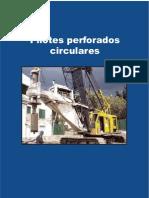 03PilotesPerforadosCirculares