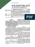 DTC agreement between Pakistan and Austria